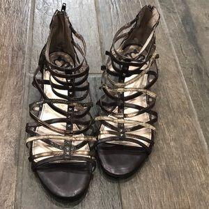 Fergalicious by Fergie shoes 👠